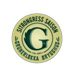 sitrongress
