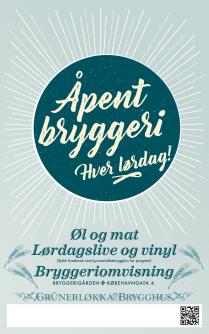 aapent-bryggeri-plakat_web